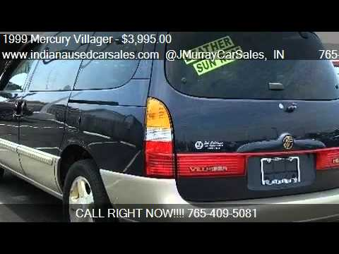 1999 mercury villager estate minivan 4d for sale in for 1999 mercury villager power window switch