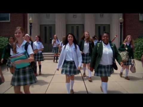 The Catholic High School Of Baltimore