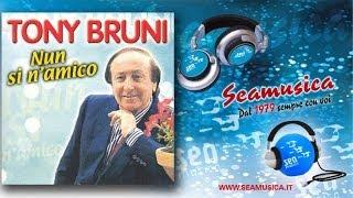 Tony Bruni - Cu