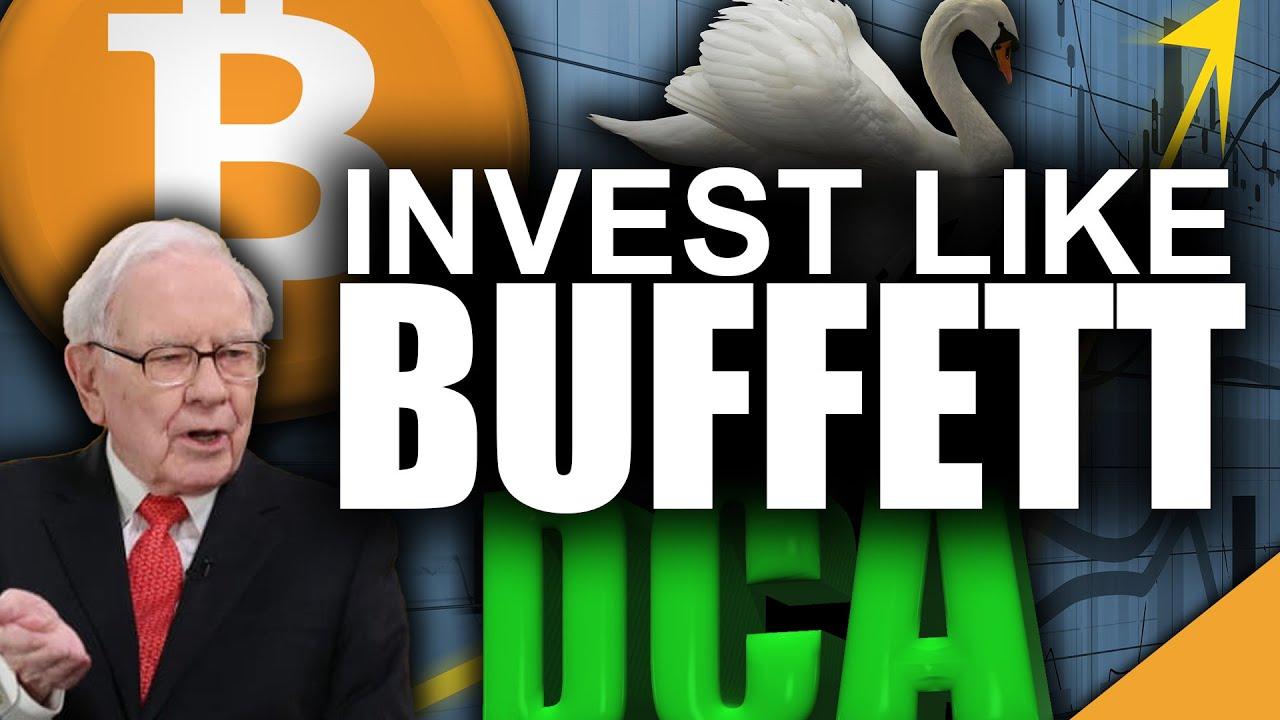 gara btc gestito crypto trading