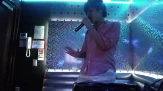 w-inds. Make you mine (cover)