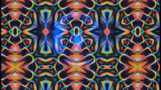 Drum Music Video - Drum Drive by Ariel Kalma
