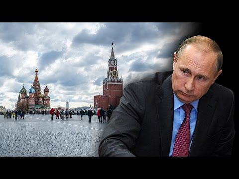 U.S. sanctions Russia for election hacks & Kerry rebukes Israeli settlements