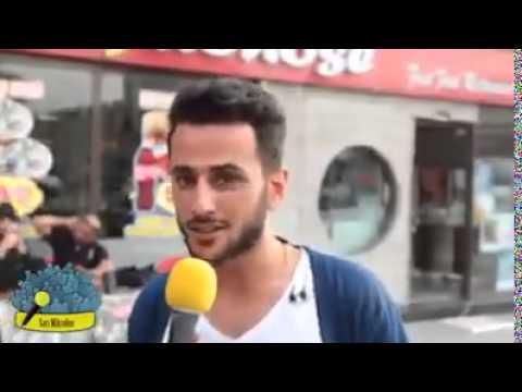 Thug Life Turkey Gökhan Türkmen