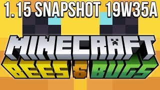 One of xisumavoid's most recent videos: