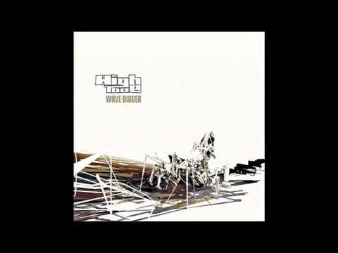 High Tone - Larsen