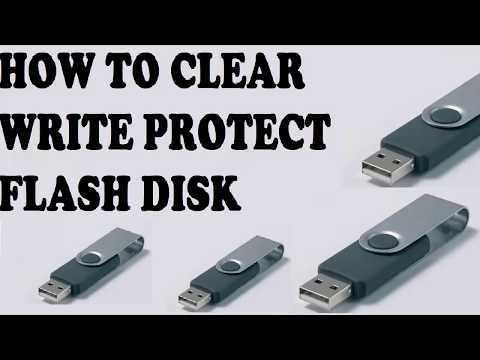 100 % Works Cara Mengatasi Memori Card Write Protected di SD Card Canon DSLR.
