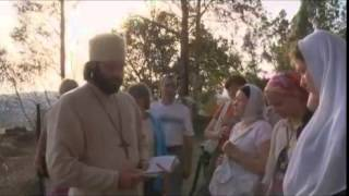 Православное паломничество на Святую Землю(, 2014-08-26T10:49:04.000Z)