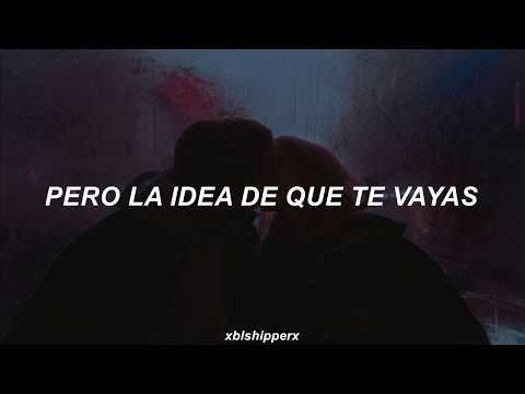 Big Time Rush, Jordin Sparks - Count On You | Español