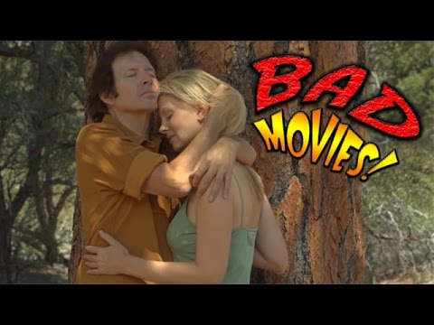 Fateful Findings - BAD MOVIES!