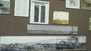 Groveland Historical Museum Virtual Tour