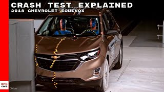 2018 Chevrolet Equinox Crash Test Explained thumbnail