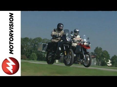 bmw-r1200-gs-vs-ktm-990-adventure