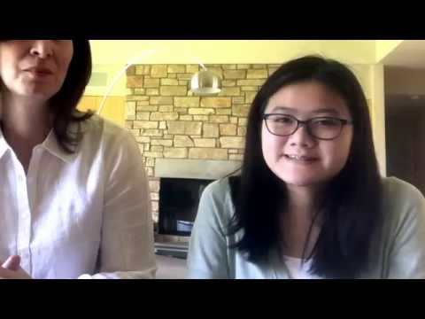 APICTalks: Ling & Fay on Gillette Children's