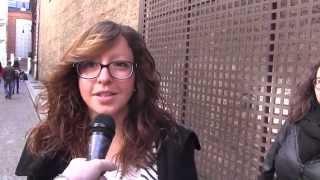 Inaugurazione nuovo Museo Egizio: le opinioni dei visitatori