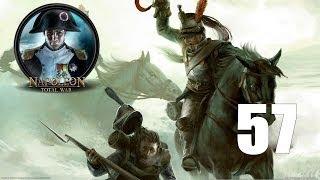 Napoleon: Total War #57 - Расстрел