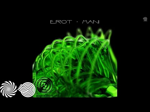 Erot In A Distant Dream