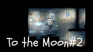 To the Moon #2