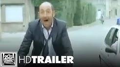 Willkommen bei den Sch'tis - Trailer