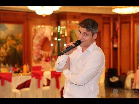 Download Video Marius Anghele 2019 Muzica Moldoveneasca Cea Mai