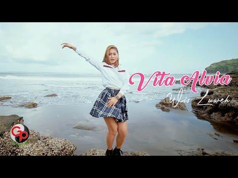 vita-alvia---wis-luweh-(official-music-video)