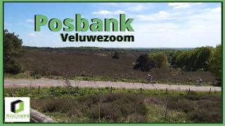 Posbank Veluwezoom