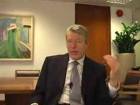 Alan Johnson answers your questions