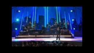 Kennedy Center Honours Neil Diamond Part 5