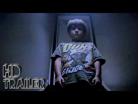 Download My Soul To Keep - Movie Trailer (New 2019) Sci-Fi, Horror Movie