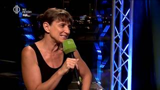A létezés eufóriája – nemzetközi nagydíjas magyar film
