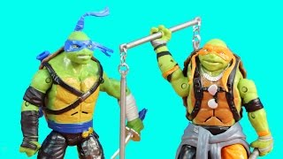 teenage mutant ninja turtles tmnt out of the shadows battle sounds collection