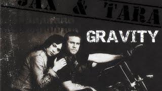 Jax & Tara - Death-Mark