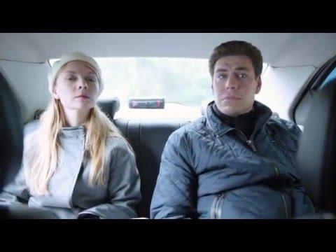 Красный воробей (2017) смотреть онлайн бесплатно в HD 720