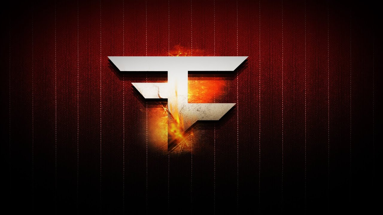 Faze Clan Wallpaper Speed Art 6 Youtube