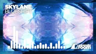 Skylane - Blueshift (supported by Above & Beyond)