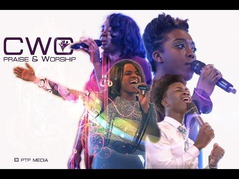 CWC SDA Youth Day Praise & Worship