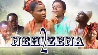 Latest Benin Movie: Nehizena 2