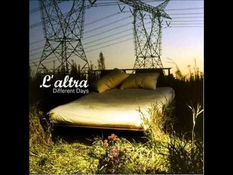 L'Altra - Sleepless Night mp3