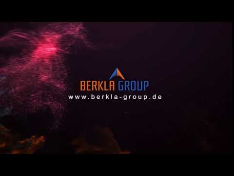 Berkla Group