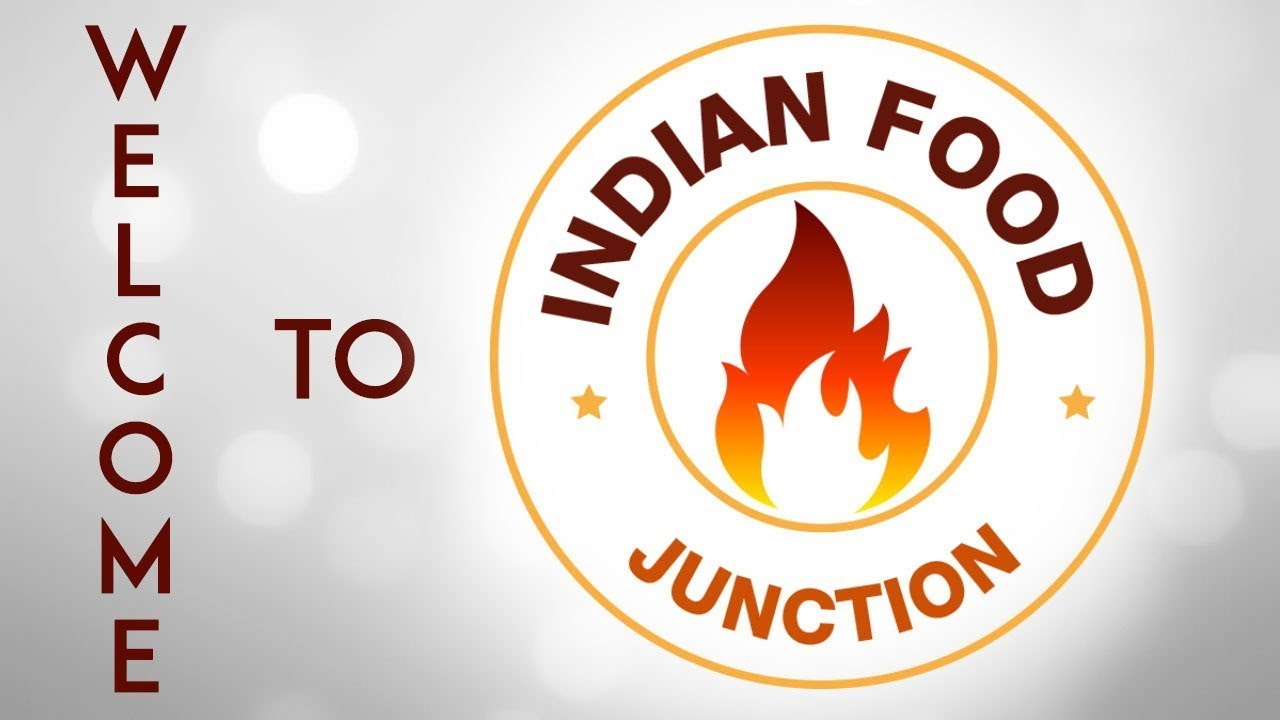 Indian food junction food channel indian food recipes food indian food junction food channel indian food recipes food recipes recipe videos forumfinder Images