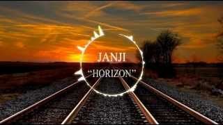 [Progressive House] Janji - Horizon (FREE download)