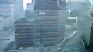 Williamson,and Cuyahoga Building Implosion