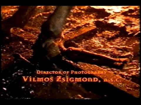 Trailer do filme As Brumas de Avalon