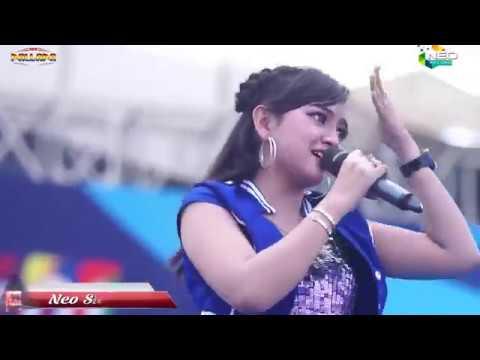 Free Download Pamer Bojo Anyar - Jihan Audy - Cover New Pallapa Live Kudus 2019 Mp3 dan Mp4