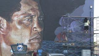 Mau Piailug: Remembering Hokulea