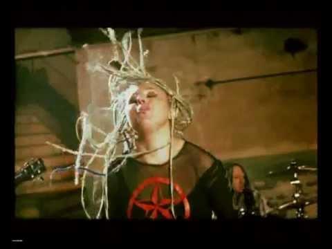 Клип Exilia - Stop Playing God