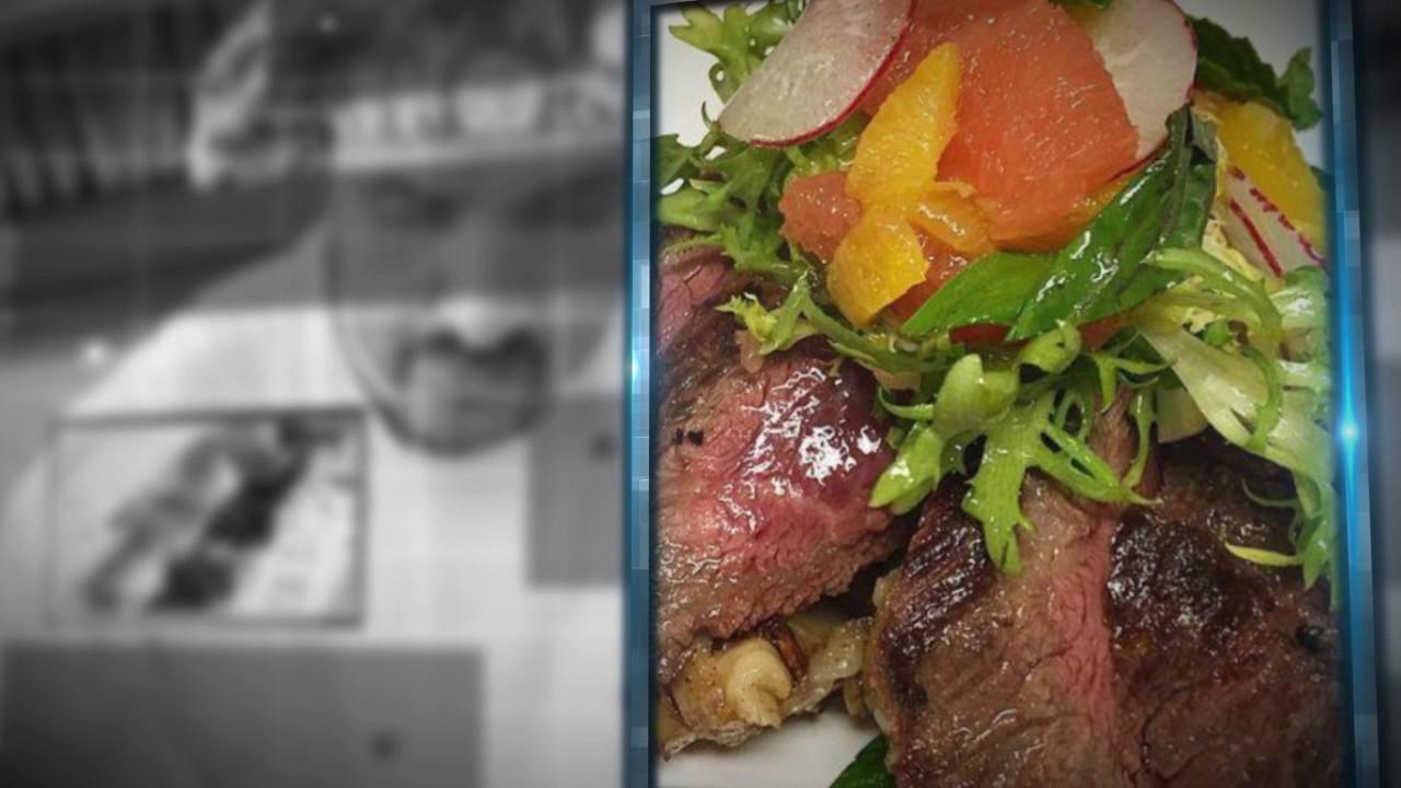 Barrique Kitchen & Wine Bar - Local Restaurant in Babylon, NY ...