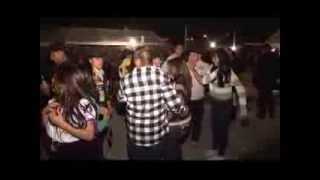 Download Lagu Boda Purepecha de Tata Pancho y Nana Rosa 2da parte mp3