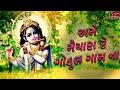 અમે મૈયારા રે… ગોકુળ ગામના - Ame Maiyara Re Gokul Gamna  Popular Gujarati Song