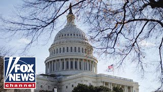 Additional coronavirus stimulus stalls in Congress